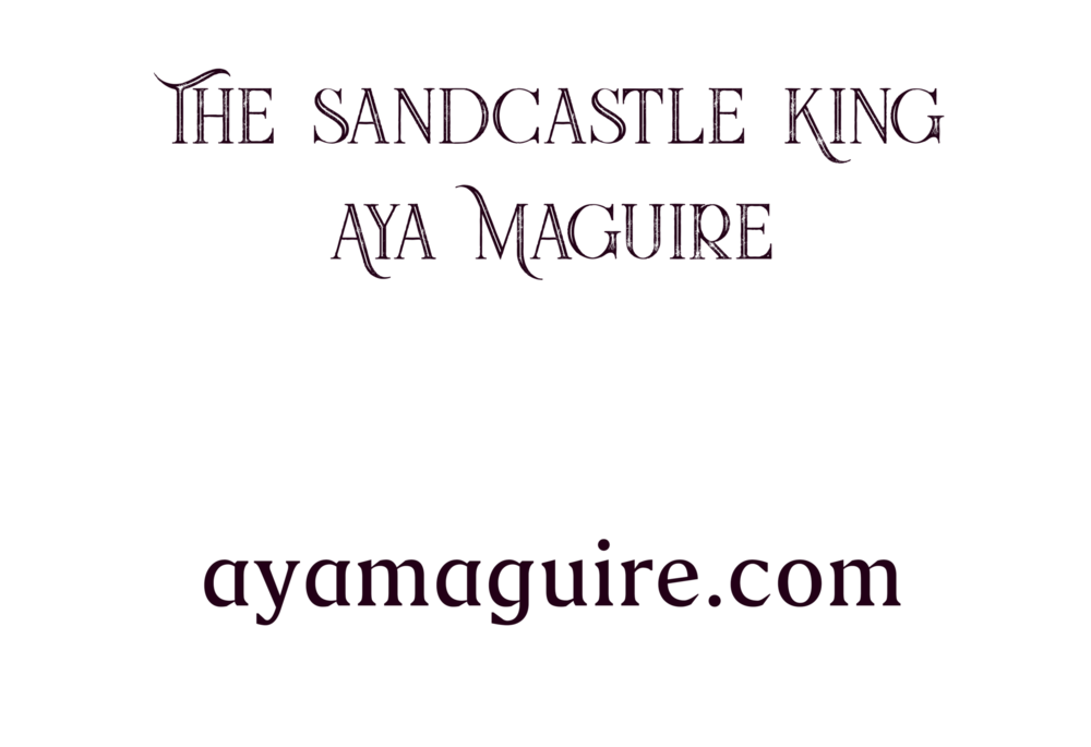 TheSandcastleKing_text_web.png