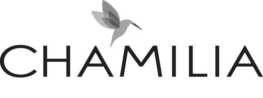 Chamilia_Logo_CMYK.jpg
