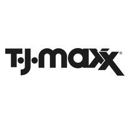 tj-maxx_416x416.jpg