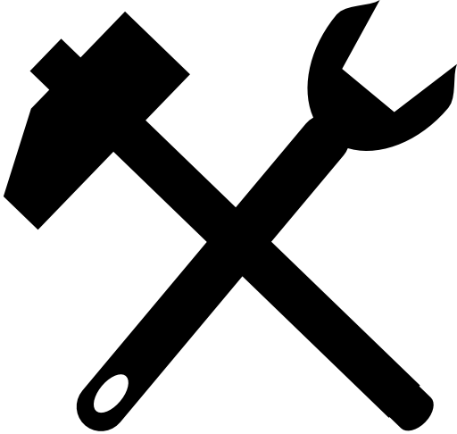 clipart-carpenter-tools-icon-512x512-d0bb.png