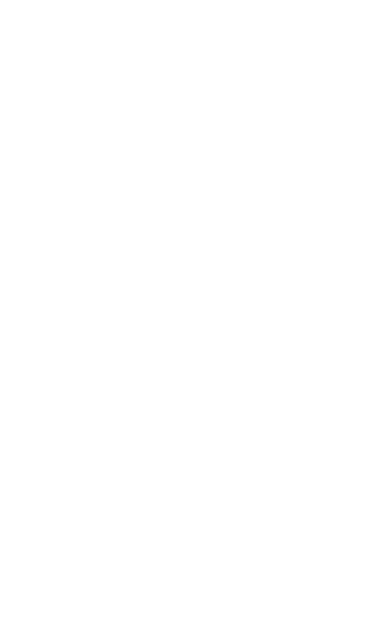 Volunteer Day with Pay