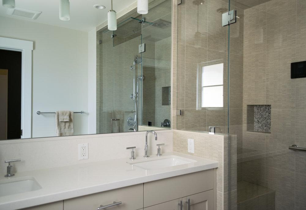 Sullivan- Master Bath 3.jpg
