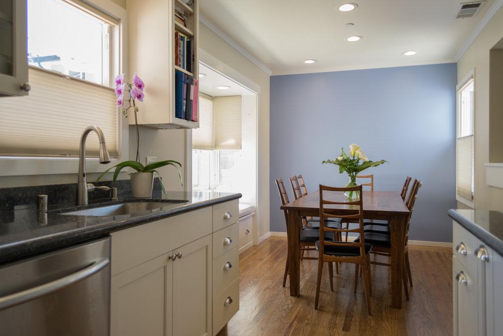 Sullivan- Kitchen 6.jpg