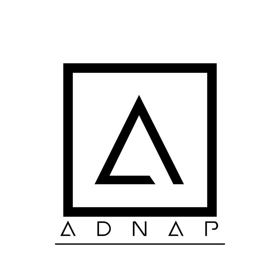 ADNAP was created to help people develop their businesses and ideas and help established companies improve their operations. They provide services ranging from Finances and software to graphic designing and photography/cinematography. -