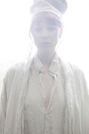 Lela Jacobs