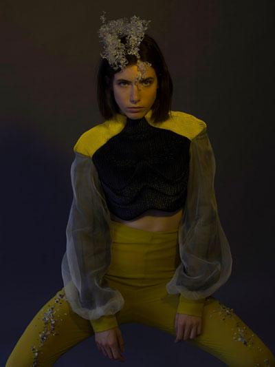 Diana Abalo