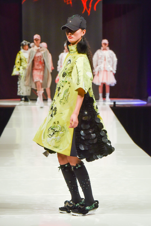 iD2016 - Emerging Designer Awards - Hannah Kim_0038.jpg