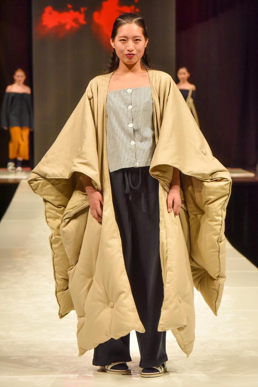 iD2016 - Emerging Designer Awards - Shelby Tuinman-Bell_0018.jpg