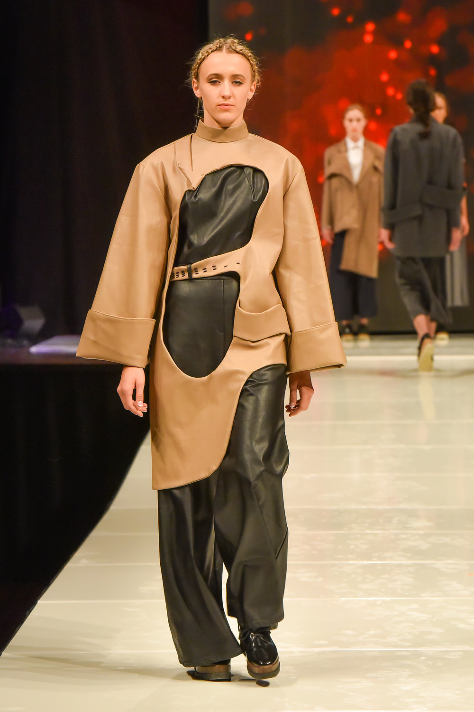 iD2016 - Emerging Designer Awards - Xie Qianqian_0033.jpg