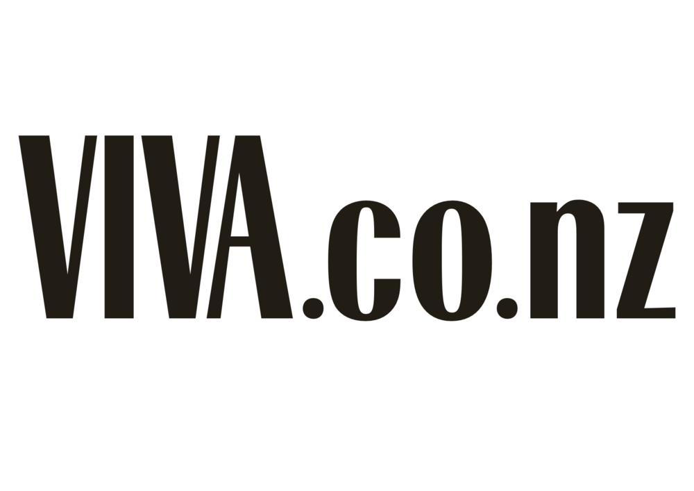 VIVA.co.nz LOGO new.png
