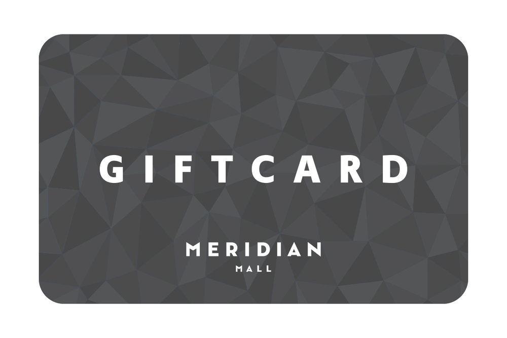 GIFT CARD IMAGE_01.png