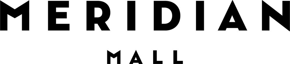 Meridian Mall logo print.jpg