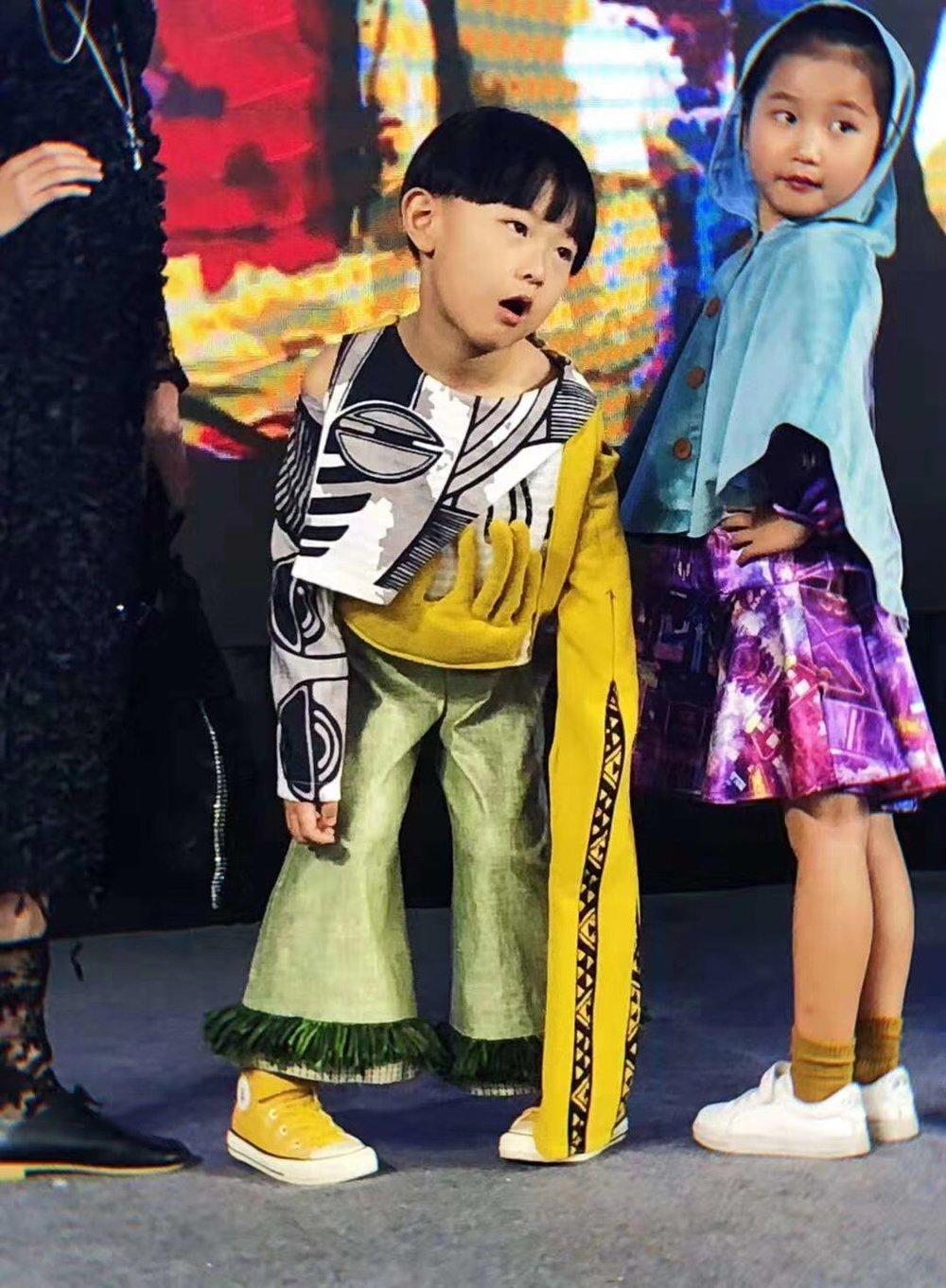 Xiulian Zheng