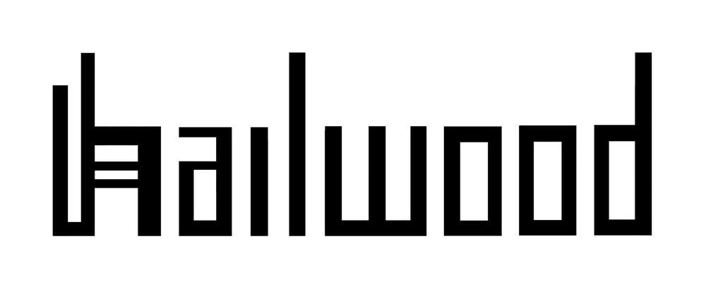 Hailwood-label.jpg