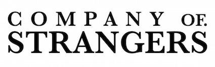 company of strangers.jpg
