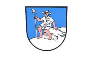 Gemeinde Biederbach