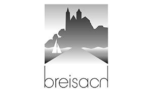 Stadt Breisach
