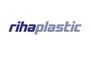 Riha Plastic