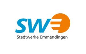 Stadtwerke Emmendingen