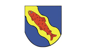 Stadt Vöhrenbach