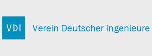 aqua-technik-freiburg-mitgliedschaften-vdi.jpg