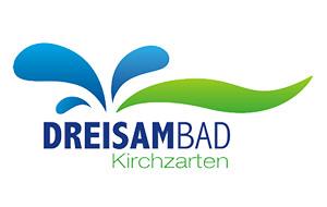 Gemeinde Kirchzarten