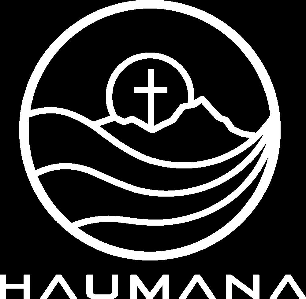 HAUMANA FINAL-WHITE.png