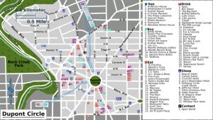 650px-Dupont_Circle_map-300x170.png