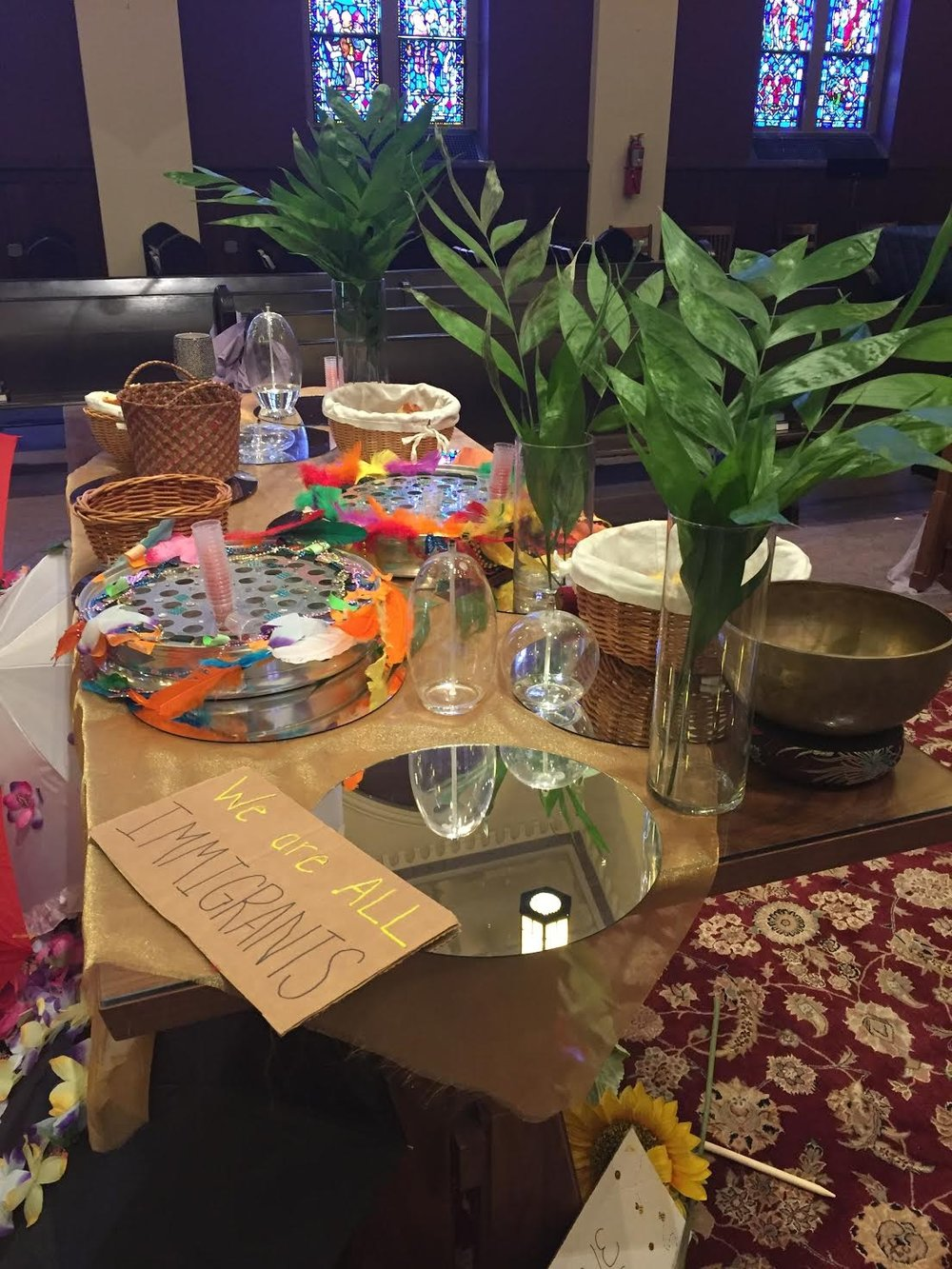 palm sunday table .jpeg