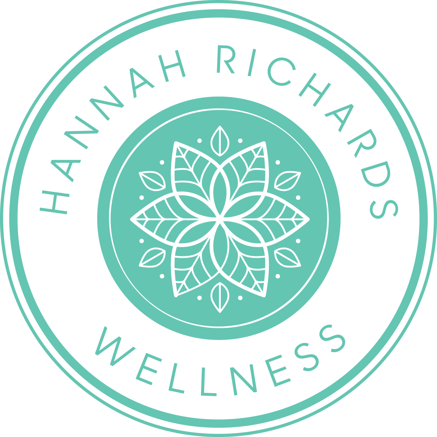 Hannah Richards Wellness at The Gut Clinic