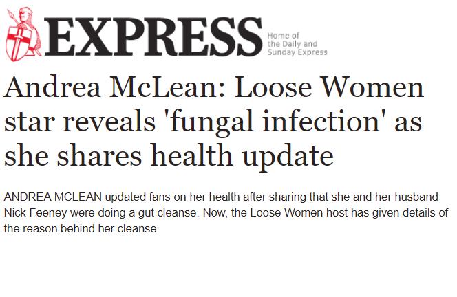 Andrea McClean Express.PNG