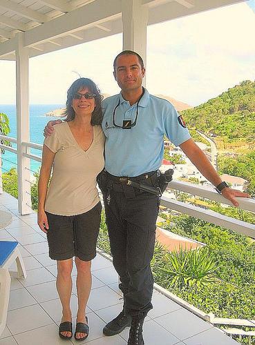 2-owners-trip-st-barts-villa-vacation-trip.jpg