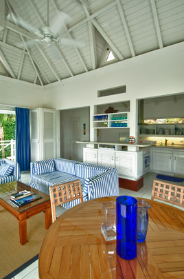 living-room-dining-c-2012.jpg