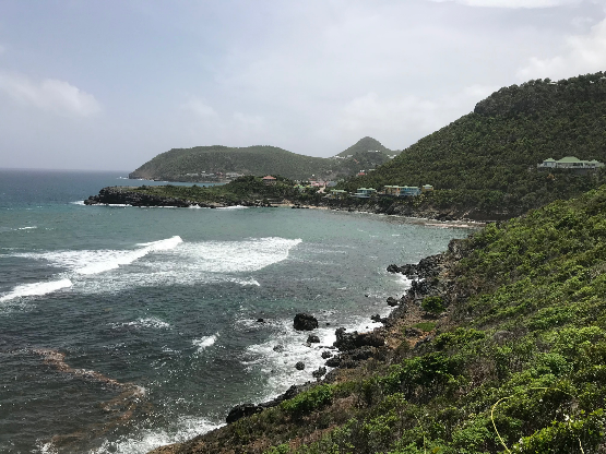 stbarts_colombier.png