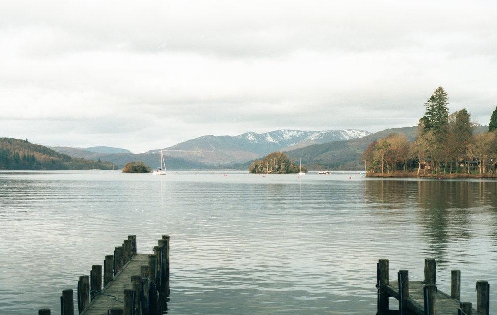 lakes6S.jpg