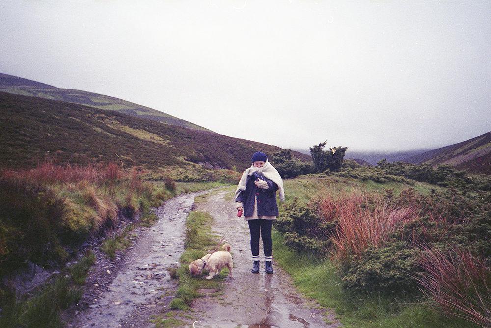 scotblog15.jpg