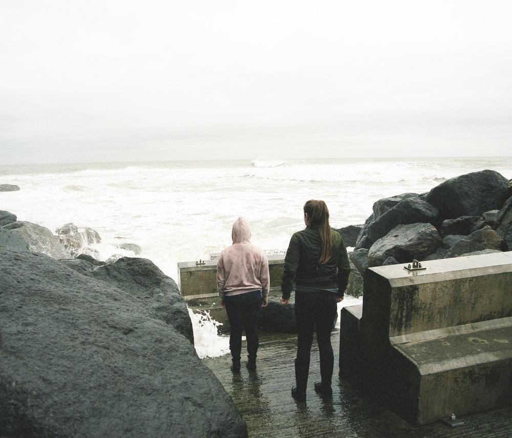 seagirls.jpg