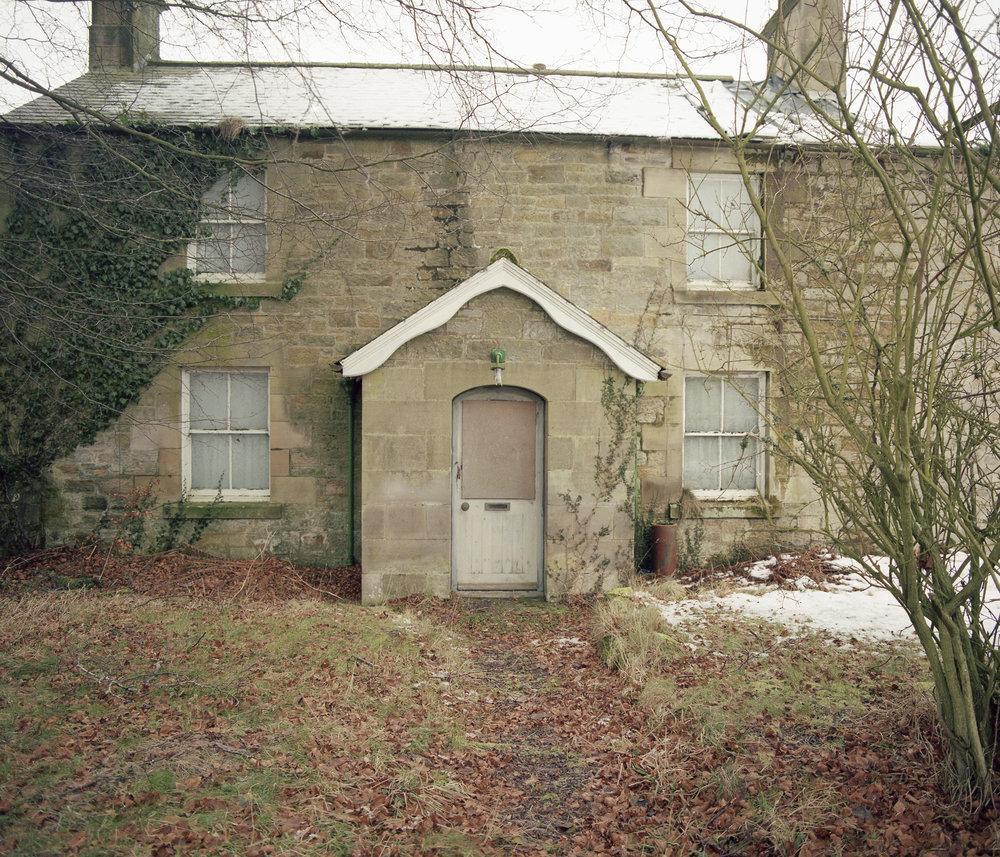 otterburnhouse1.jpg
