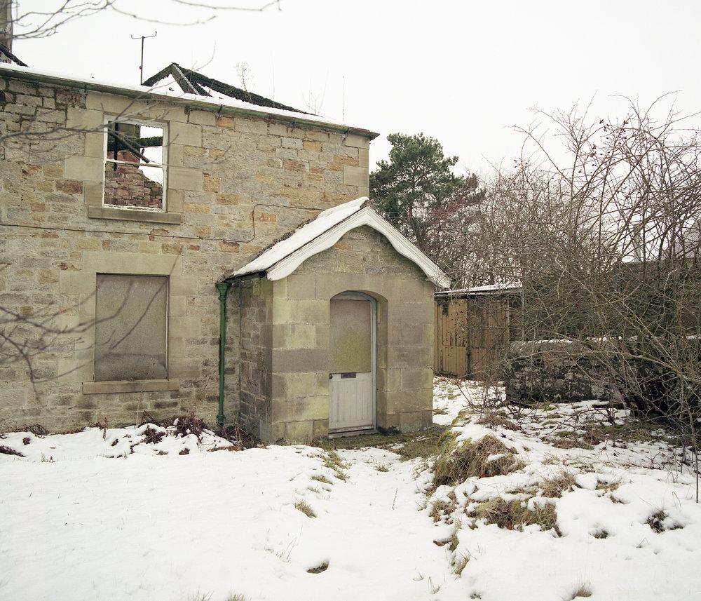otterburnhouse2.jpg