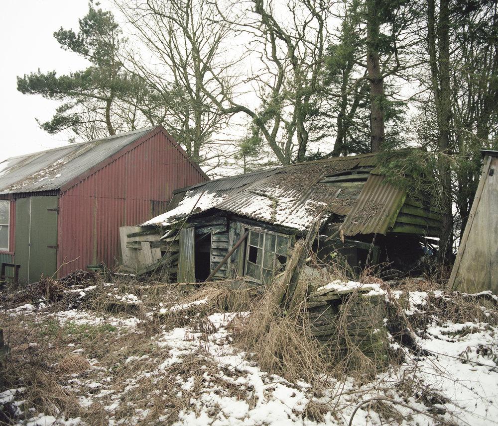 otterburnhouse4.jpg