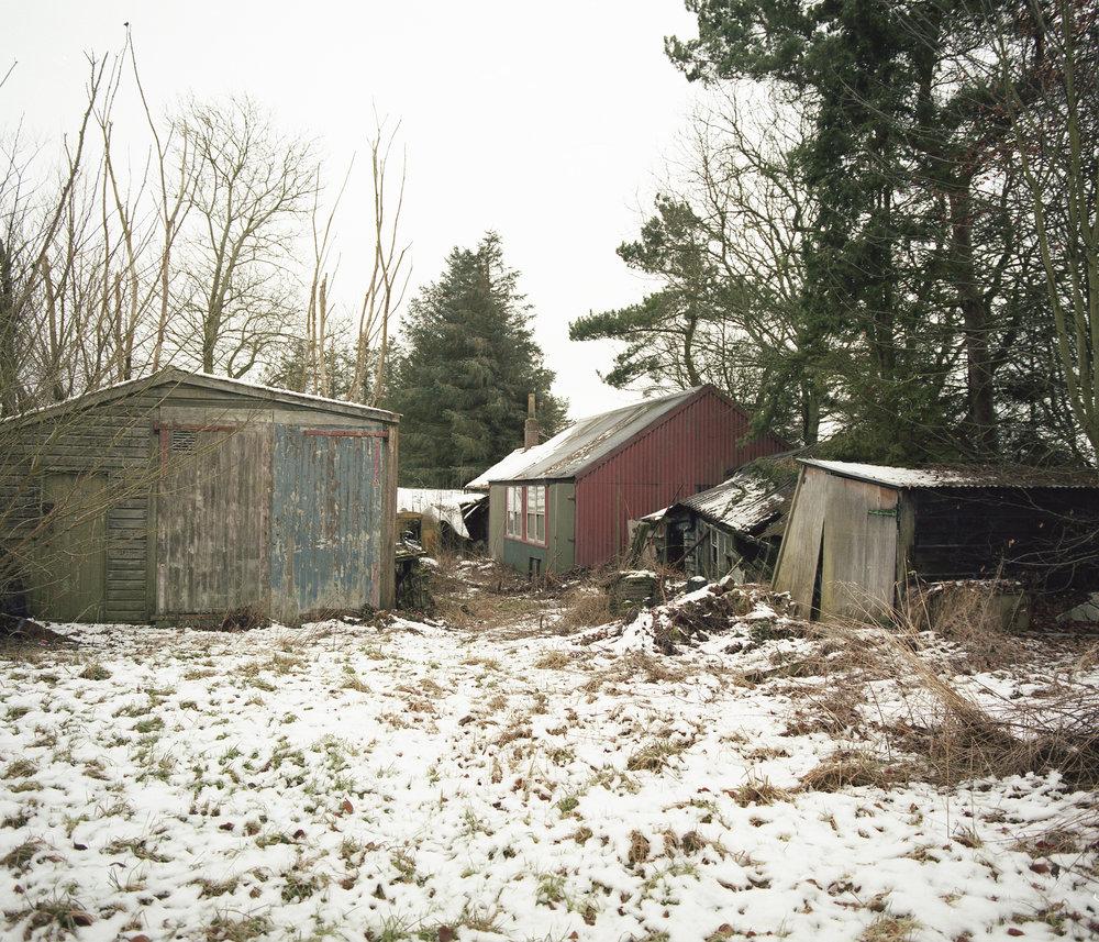 otterburnhouse3.jpg