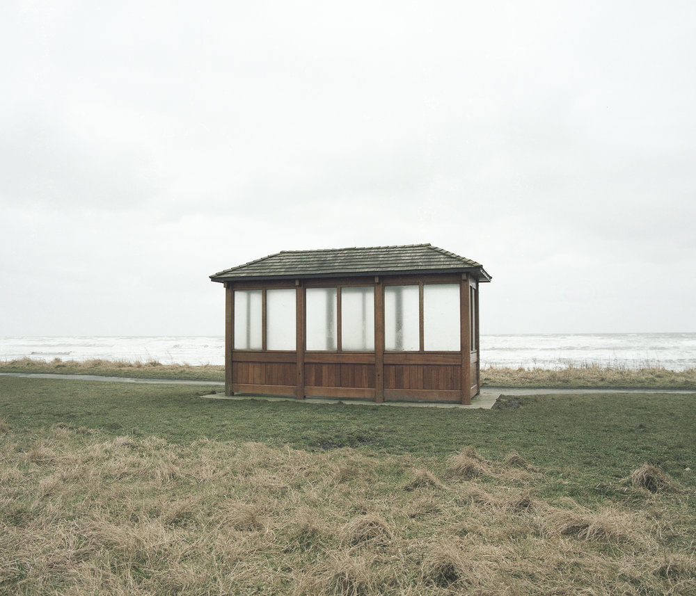 beachshelter.jpg