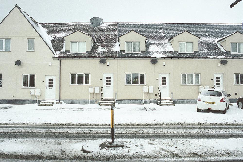 snowshire1.jpg