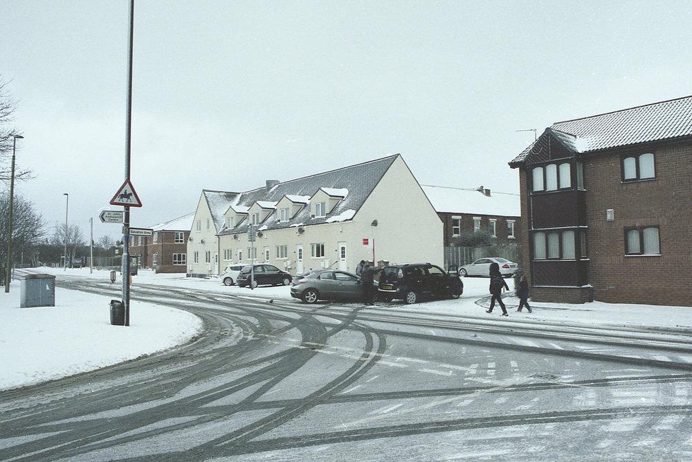 snowshire3.jpg