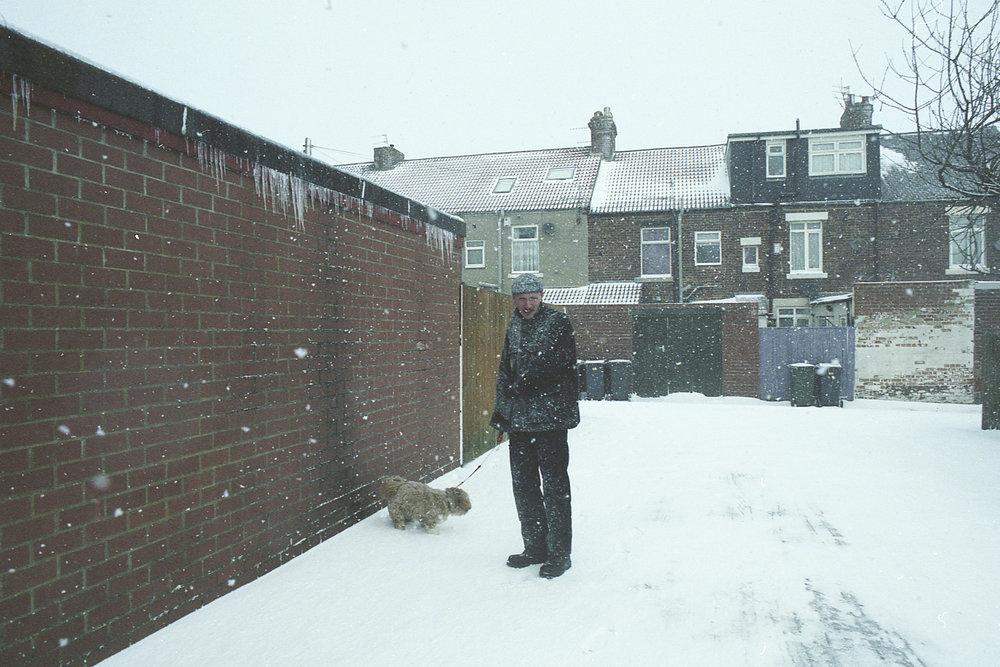 snowshire2.jpg