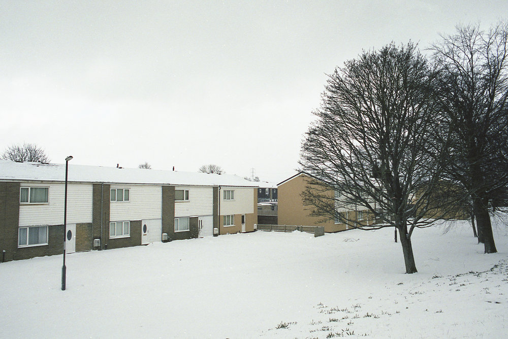 snowshire4.jpg