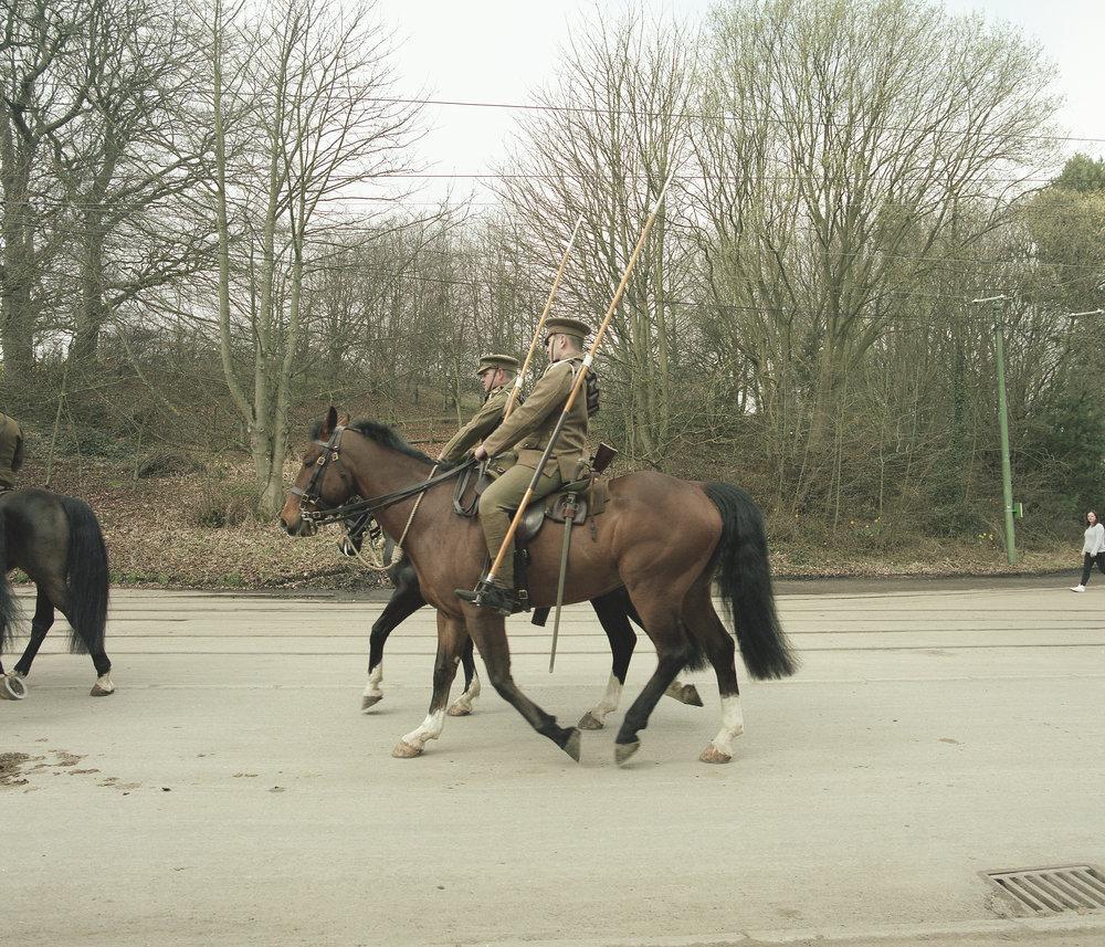 horsesofwar10web.jpg