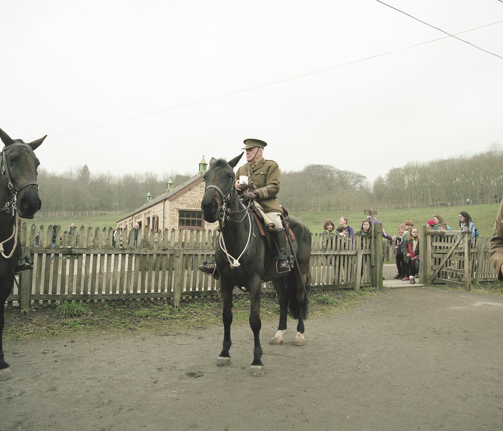 horsesofwar3web.jpg