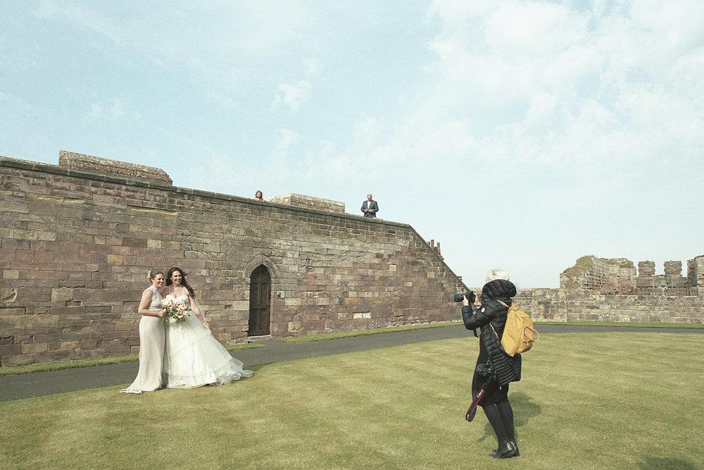 wedding12.jpg