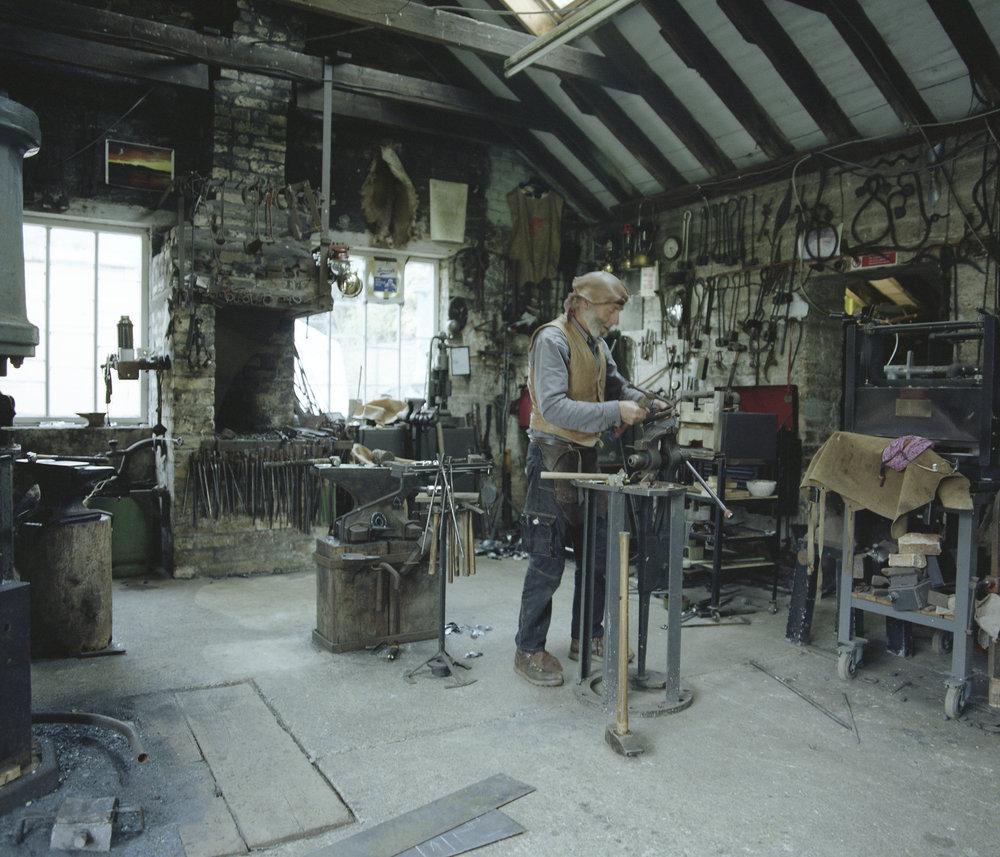 blacksmith3.jpg